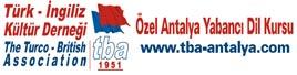 Antalya-Logo_WEB