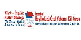 Beylikduzu-Logo-4_WEB