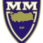 Mulkiye_logo