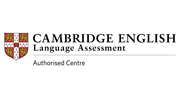 University of Cambridge ESOL